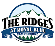 The Ridges at Royal Blue